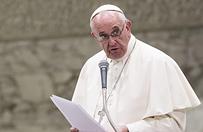 Jak argenty�ski kardyna� zosta� papie�em. Kulisy konklawe 2013