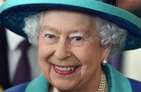El�bieta II panuje ju� d�u�ej ni� Wiktoria