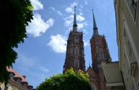 Archidiecezja wroc�awska przyjmie 15 rodzin uchod�c�w