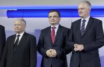 PiS nie dope�ni�o formalno�ci i nie wystartuje w wyborach? Mamy odpowied� PKW