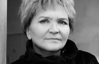Ma�gorzata Ronc o sprawie Trynkiewicza: tego widoku nie wyma�� do ko�ca �ycia