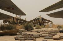 Rosyjskie zaanga�owanie w Syrii - jak Moskwa wp�ywa na region i co na tym sama zyskuje?