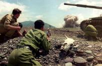 Tad�ykistan na skraju wojny domowej - b�dzie kolejn� Syri�?