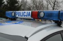 Lublin. Brutalny napad na taks�wkarza. Trzy osoby zatrzymane