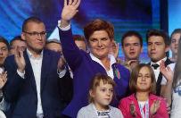 Mateusz Matyszkowicz: PO rozpaczliwie próbuje odzyskać wyborców