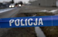 Prokurator Ma�gorzata Ronc: kara �mierci jest jedynym rozwi�zaniem dla wszystkich