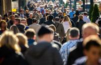 Polacy niezadowoleni z politycznej sytuacji w kraju. Najnowszy sonda�