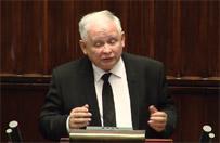 Prokuratura wszcz�a post�powanie sprawdzaj�ce ws. Jaros�awa Kaczy�skiego