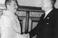 Mija 76 lat od napa�ci Zwi�zku Radzieckiego na Polsk�