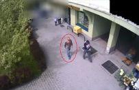 Okrad� starsz� osob� na du�� kwot�. Policja publikuje jego wizerunek. Rozpoznajesz go?