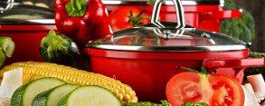 Truj�ce naczynia kuchenne