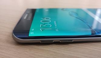 TEST: Jedyny taki smartfon - Samsung Galaxy S6 edge Plus