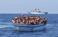 Przemytnik ludzi: Australia zap�aci�a za zawr�cenie �odzi z imigrantami