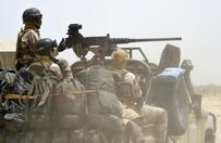 14 ofiar �miertelnych ataku d�ihadyst�w z Boko Haram