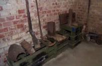 We Wroc�awiu powsta�o Mobilne Muzeum Militarne
