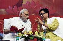 Indie stawiaj� na wsp�prac� z Kore� P�nocn�