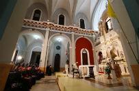 Papie� Franciszek �egna si� z Kub� i leci do USA