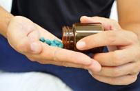 Seria leku na choroby serca i nadciśnienie wycofywana z aptek