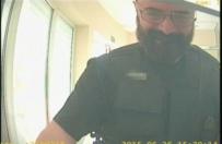 W kradzie�y 8 mln z� z konwoju bankowego w Swarz�dzu mieli pomaga� policjanci