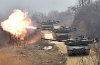 Jak r�ne kraje wspieraj� rodzime przemys�y zbrojeniowe?