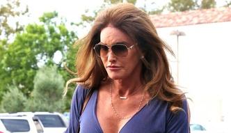 Caitlyn Jenner legalnie zmieniła imię i płeć