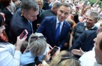 Prezydent Andrzej Duda: jest szansa na zniesienie wiz dla Polak�w