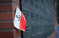 Apel smole�ski podczas obchod�w 1 sierpnia? Jest oficjalne stanowisko Ratusza i zwi�zku Powsta�c�w Warszawskich