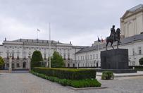 Sze�� lat dyskusji nt. budowy pomnika smole�skiego w centrum Warszawy