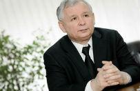 Jaros�aw Kaczy�ski: Czerwiec'76 to kamie� milowy na polskiej drodze do wolno�ci