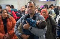 Ekspert wyja�nia, dlaczego boimy si� emigrant�w