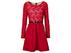 Modne sukienki w ob��dnie niskich cenach! Sprawd� sama >>