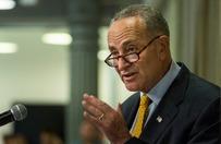 W Senacie USA kolejny projekt ustawy ws. zniesienia wiz dla Polak�w