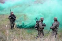 Do polskiej armii trafi� nowe zestawy warte ponad 4 mld z�otych
