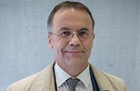 Jaros�aw Sellin: polityka pami�ci to niezb�dny element polityki pa�stwa