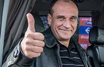 """Pawe� Kukiz dla """"Wprost"""": nie chcia�bym by� prezydentem"""