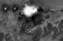 Kogo atakuje Rosja w Syrii? P�ki co IS nie jest priorytetem