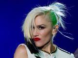Gwen Stefani sko�czy� 46 lat
