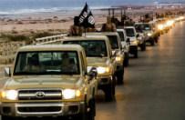 Zach�d przygotowuje skoordynowany atak na IS w Iraku