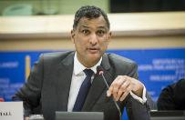 Syed Kamall dla WP: to nie ludzie Zachodu s� najwi�kszym wrogiem dla fanatyk�w islamskich