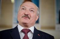 OBWE: wybory na Bia�orusi dalekie od demokratycznych standard�w