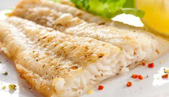 Dlaczego warto jeść ryby?