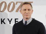Wr�ci do Bonda tylko dla pieni�dzy