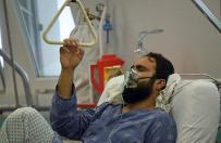 """Atak na szpital w Kundzie. """"FP"""": czy w Pentagonie polec� za to g�owy?"""