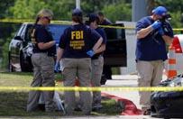 Kolejna strzelanina na uczelni w USA - jeden zabity