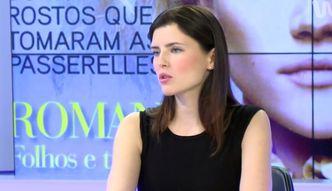 #dziejesienazywo: Małgorzata Leitner - właścicielka agencji Avant Models