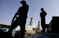 Katastrofa �mig�owca w Afganistanie. Zgin�o pi�ciu �o�nierzy NATO