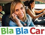 Ka�dy kilometr to oszcz�dno��. Sprawd� BlaBlaCar!