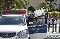 Tunezja obawia si� powrotu d�ihadyst�w, umacnia ochron� granicy morskiej