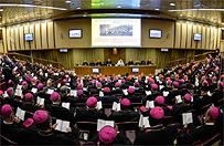 Tajemniczy list do papie�a wywo�a� zamieszanie w Watykanie