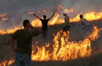 Intifada no�y - �ywio�, kt�ry wymyka si� spod kontroli przyw�dc�w Palestyny